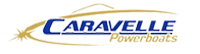 Caravelle Power Boats For Sale