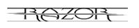 Razor Boats For Sale