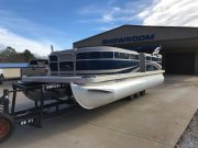 Pre-Owned 2010 Power Boat for sale