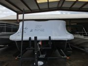 New 2018 Bennington 22SLXP Power Boat for sale