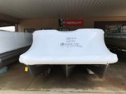 New 2018  powered Bennington Boat for sale