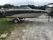 Used 1999  powered Power Boat for sale