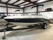 Used 2014 Caravelle for sale