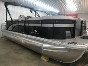 New 2020 Bennington 22SSRX for sale