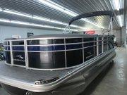 New 2020 Bennington Power Boat for sale