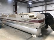 Pre-Owned 2005 Princecraft for sale