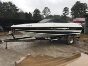 Used 2001 Mariah Boats 192 Shabah for sale