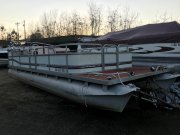 Used 1988 Power Boat for sale