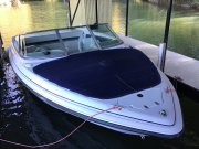 Used 1997 Chaparral 2130 Sport Power Boat for sale