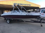 Used 1997 Power Boat for sale