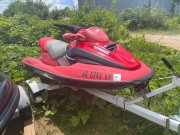 Pre-Owned 2001 Sea-Doo for sale